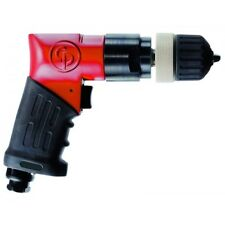"Chicago Pneumatic CP9792 3/8"" Pistol Grip Air Drill - FREE UK NEXT DAY DELIVERY"