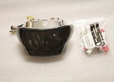 FEU LED CLIGNOTANTS TRIUMPH SPEED TRIPLE 995 DAYTONA T595 1997 1998 1999 2000 01