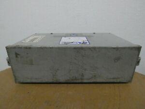 Acme General Purpose Transformer Cat No T-2-53328-1S
