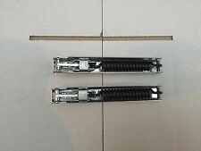 2 x Genuine Whirlpool 900mm Dual Fuel Oven Door Hinge ACG902 ACG902IX ACG902LX