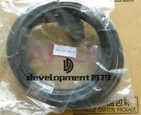 FANUC Servo Motor 10M Cable CNC Encoder Feedback Cable A660-2004-T893