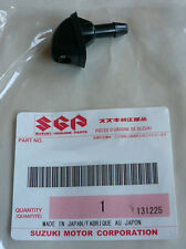 NEW!  Windshield Washer Nozzle | Geo Metro Suzuki Swift 89-01 | Genuine OEM!!