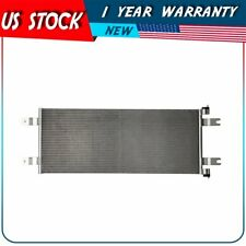 UAC HA 11154C A//C Refrigerant Discharge Hose