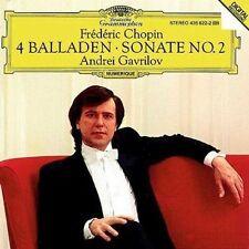 Sonata Classical Import Album Music CDs and DVDs