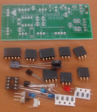 37 SENSOR MODULES for Arduino   This project tests the 37 Modules