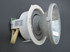 LTS DM880282 EBL Downlight HIT/CDM-T 35W kardanisch