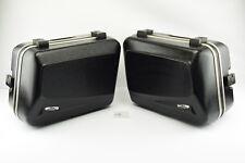 Kawasaki GPZ 1000 RX ZXT00A Bj.87 - Koffer Seitenkoffer Packtaschen
