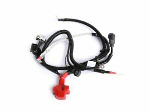 For 2012-2013 Chevrolet Impala Battery Cable Harness AC Delco 16376QH