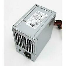 Dell Vostro 270, Inspiron 620 MT 300W Power Supply 05W52M DPS-300AB-66 A  PSU 1