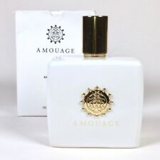 AMOUAGE Honour for Woman Eau de Parfum Spray 3.4oz/100ml New in Box *Sample* i