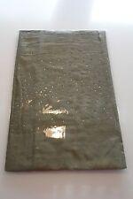 Bufanda con cristales Pañuelo De Cuello vom Hof SC 2026-12 190 x 75cm Verde