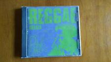 """PABLO MOSES """"Reggae Greats"""" Mango Records #162-539 790-2 EX/NM"""