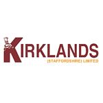 Kirklands (Staffordshire) Ltd