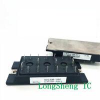 1pcs 6DI30B-050 refurbished Fuji Electric 6*Darligton = 6*30A / 600V  new