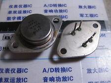 1x VHP-4 1R0000 0.1% Hermetically Sealed Resistors Y00661R00000B0L