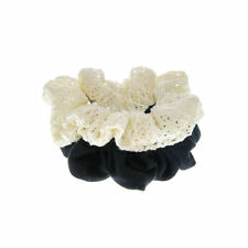 Claire's Elastic Hair Accessories for Women