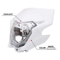 Headlight Head Lamp Light Streetfighter For Honda CRF150L CRF 150 L 2016-2019