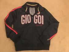 Gio-goi Tracksuit Top Mens Large