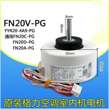 1PC NEW FN20V-PG YYR20-4A9-PG for Air Conditioning Motor