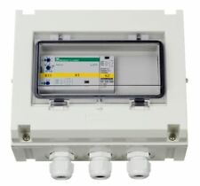 Victron Energy VE Transfer Switch 5kVA/230V- COS230502100