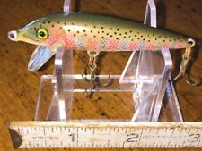 Rapala Countdown Fishing Lure -2 Inches Great Color