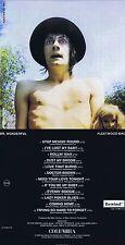 """Fleetwood Mac """"MR. wonderful"""" 2. di Fabbrica! di 1968! spazio 10 in Inghilterra! NUOVO CD!"""