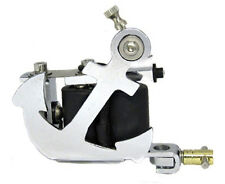 TM11 Series Anchor Tattoo machines