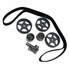 Beck/Arnley Engine Timing Belt Kit Complete Component Replacement Set 029-1117