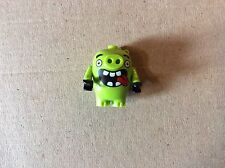 New Lego Angry Birds Piggy 1 Minifigure Only from Set 75821 Piggy Plane