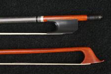 Dodd Classical Transitiona Cellobogen Cello Bogen Cello Bow  klassikbogen 70CM
