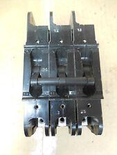 Eaton Heinmann Circuit Breaker CF3-Z29-2 CF3Z292 24A 24 A Amp 480V 3P New