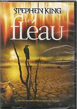 """DVD """"Le Fléau""""  Stephen King  NEUF SOUS BLISTER"""