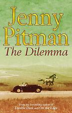 The Dilemma, Pitman, Jenny, Excellent Book