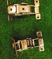LAVATRICE Ariston AWD10UK x2 cardine della porta