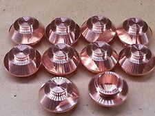 10 x 9-5618 Plasma Cutter Nozzle Thermal Dynamics 45A PCH-52, Pak5XR *US SELLER*