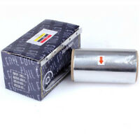 Highlighting Foil For Coloring Hair  boxed Cutter aluminium 1 roll Useful