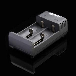 Li-ion battery USB Charger PK-8221