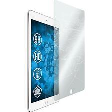 2 x Glas-Folie klar  für Apple iPad Pro 9.7 Schutzglas iPad Pro 9.7