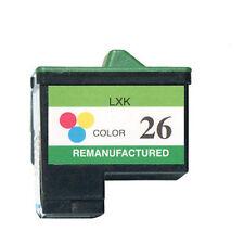 Non-Oem per Lexmark X1180 X1185 X1190 X1270 Cartuccia di Inchiostro a Colori No