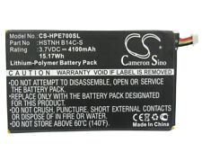 Battery for HP Tablet 7,1800 Slate 7 1800 Tablet Voice Tab 3G Voice Tab Dual Sim