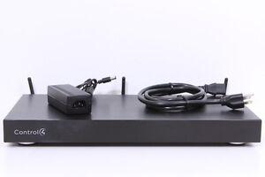 Control4 C4-HC800-BL Automation Controller HC-800