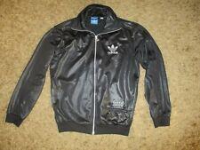 ADIDAS tracksuit CHILE 62 vintage retro oldschool sweatshirt trainingsjacke