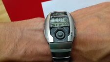 Casio VINTAGE COLLECTION Edb-201D-8Aer E-Databank WATCH VERY RARE digital NOS