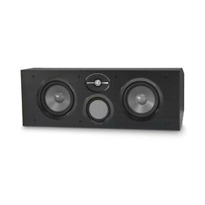 Infinity RC263 Reference Series 3-Way Center Channel Speaker NEW IN BOX NIB