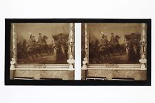 Battle of jena versailles galleries ice france photo b13 stereo 1927