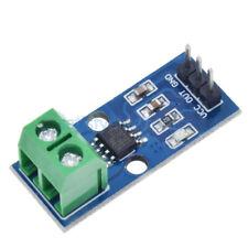 2/5/10PCS 30A Range Current Sensor Module ACS712 Module For Arduino