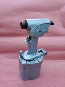 Huck  200 Aerospace Riveter Aircraft Tool Rivet Gun