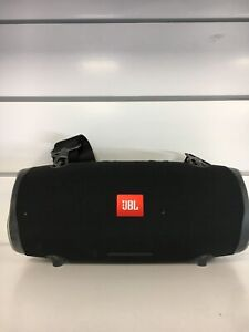 JBL XTREME 2 -- FOR PARTS ONLY--