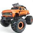 CEN Racing CEG8960 Ford B50 4WD Solid Axle 1/10 RTR Monster Truck