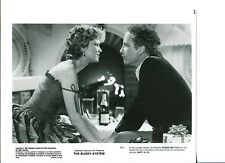 Richard Dreyfuss Nancy Allen The Buddy System Original Movie Press Still Photo